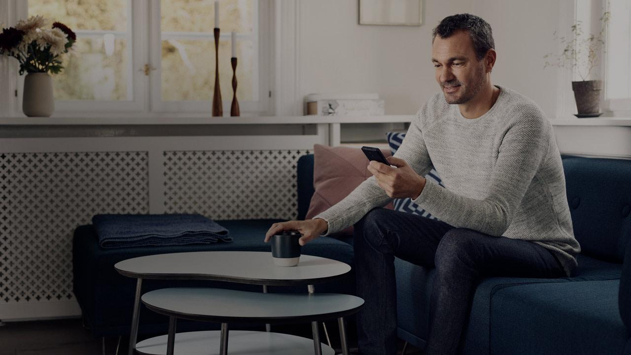 hvor meget kan man overføre på mobilepay homo chat dk