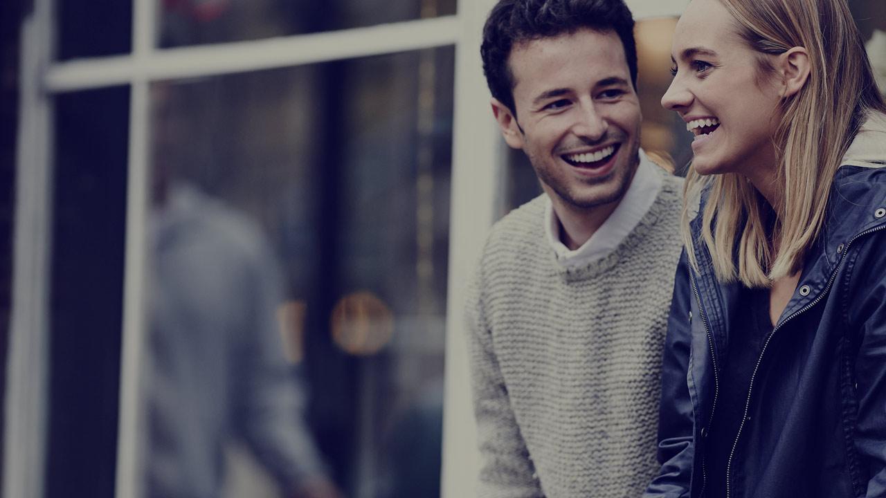 Internet dating svindel sydafrika