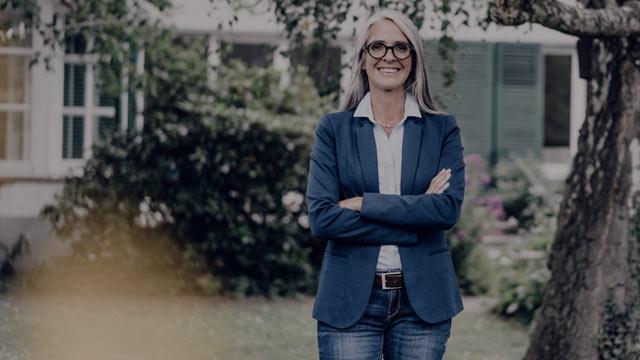 Pension - find den rigtige pensionsopsparing | Nordea.dk