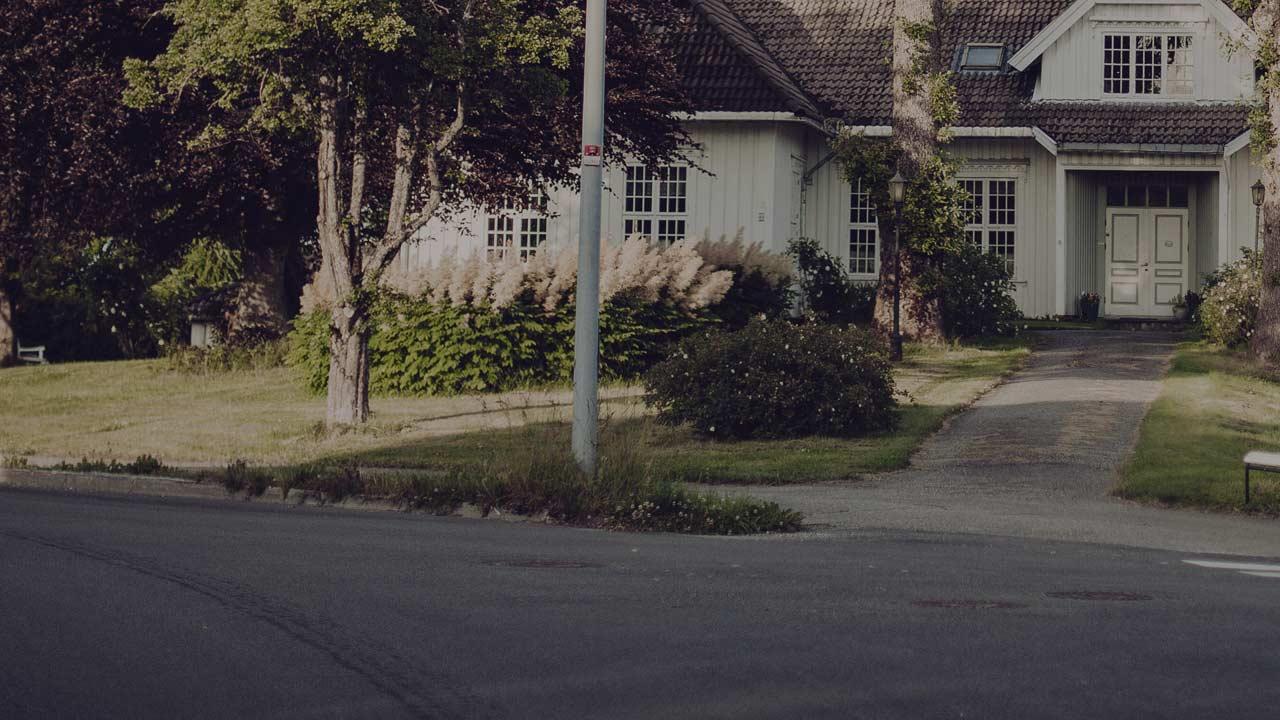 e26e21a4522 Boliglån - lån til den bolig, du drømmer om | Nordea.dk