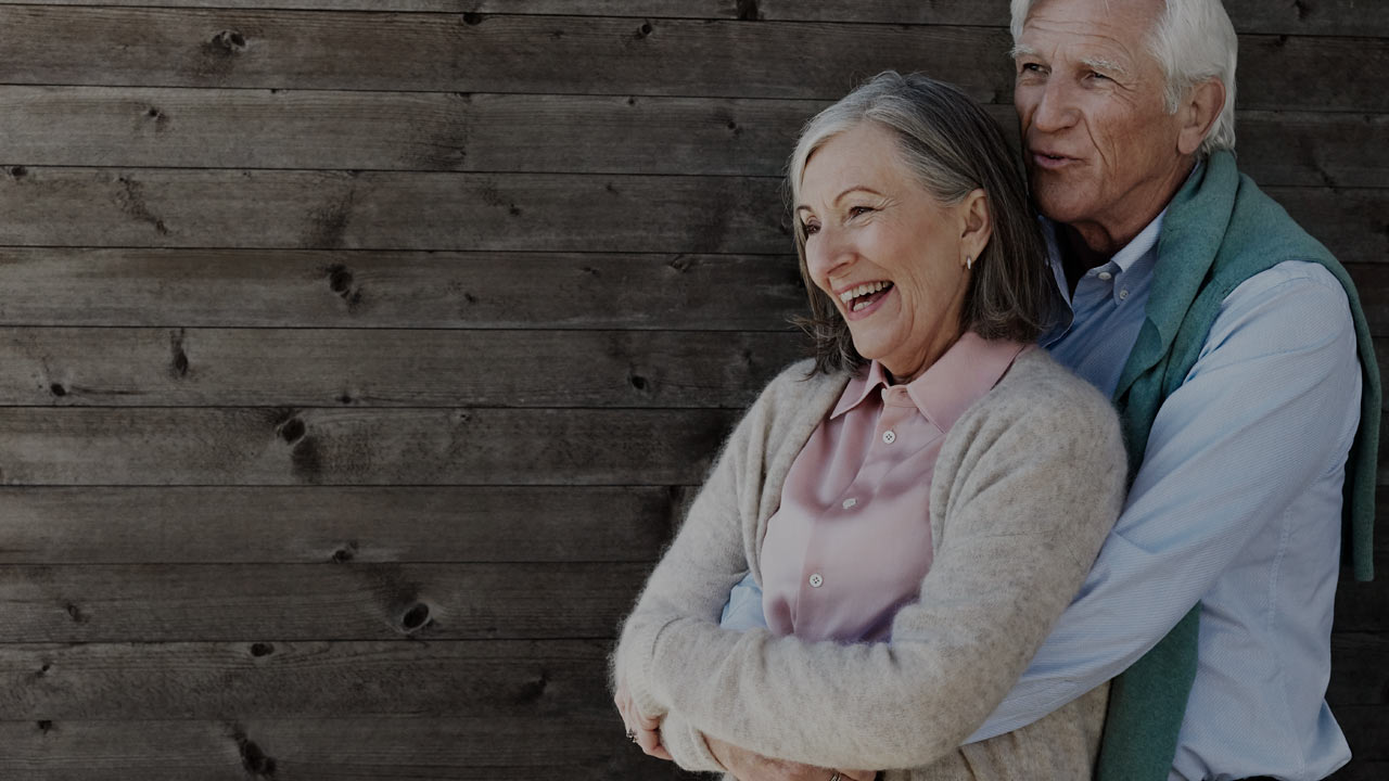 lån i friværdi pensionist