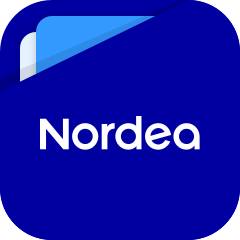 App-ikon for Nordea Wallet